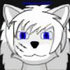 SilbernerWolfRU's avatar