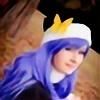 Silberschluessel's avatar