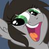 SilberSternenlicht's avatar