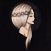 Silberstreif1905's avatar
