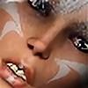Silberweide's avatar