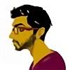 silbrandir's avatar