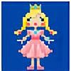 silcasilca's avatar