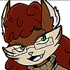 Silcatian's avatar