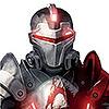 Silcron's avatar