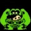 sildar-god's avatar
