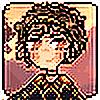 Sildrae's avatar