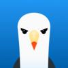 Sileax's avatar
