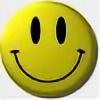 sileh's avatar
