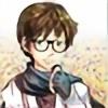 Sileh90's avatar