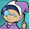 silena33's avatar