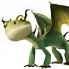 Silenathallimar1's avatar