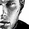 Silence---x's avatar