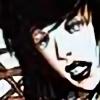 silence-fiction's avatar