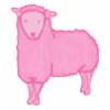 Silence-hearth13's avatar