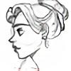Silence-in-November's avatar