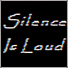 Silence-Is-Loud's avatar
