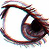 Silence-ofaDarkHeart's avatar