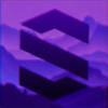Silence-SHH's avatar