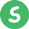 Silence-sk's avatar
