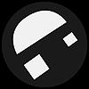 Silence-SLC's avatar
