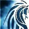 silence-spoke's avatar