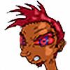Silence-Unholy's avatar