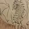 silence13666's avatar