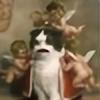 SilenceABK's avatar