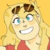 SilenceArtist's avatar