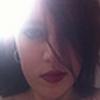 Silenced-beauty's avatar
