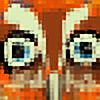 Silenced-Dreams's avatar