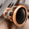 Silenced-Requiem's avatar