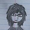 Silencedbook9's avatar