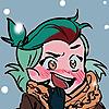 SilencedMi6's avatar
