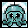 SilencedSquid's avatar