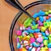 silenceincolors's avatar