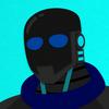 SilenceIndustries's avatar