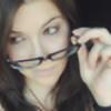 SilenceInShadowsSV's avatar