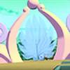 Silencelabyrinth's avatar