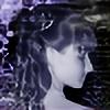 SilenceLucidity's avatar
