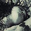 SilenceNocturne's avatar