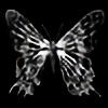 SilenceOfRain7's avatar
