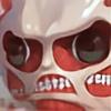 SilenceOfStars's avatar