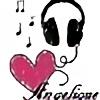 silencerika's avatar