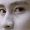 silenceroboticons's avatar
