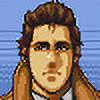 SilencerPerdedor's avatar