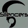 Silencers's avatar