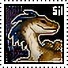 silencerwolf's avatar