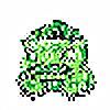 SilenceScreamsTruth's avatar